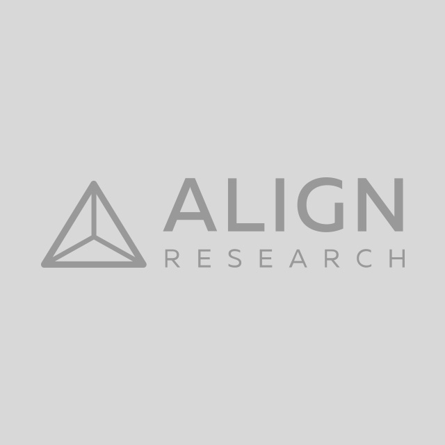 Align Research