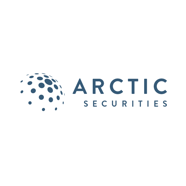 arctic-securities