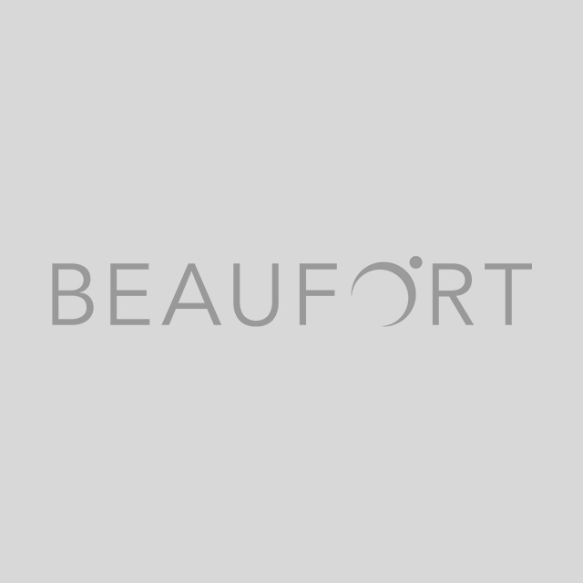 Beaufort group