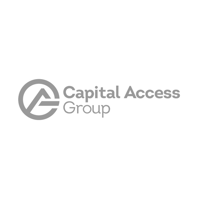 Capital Access Group