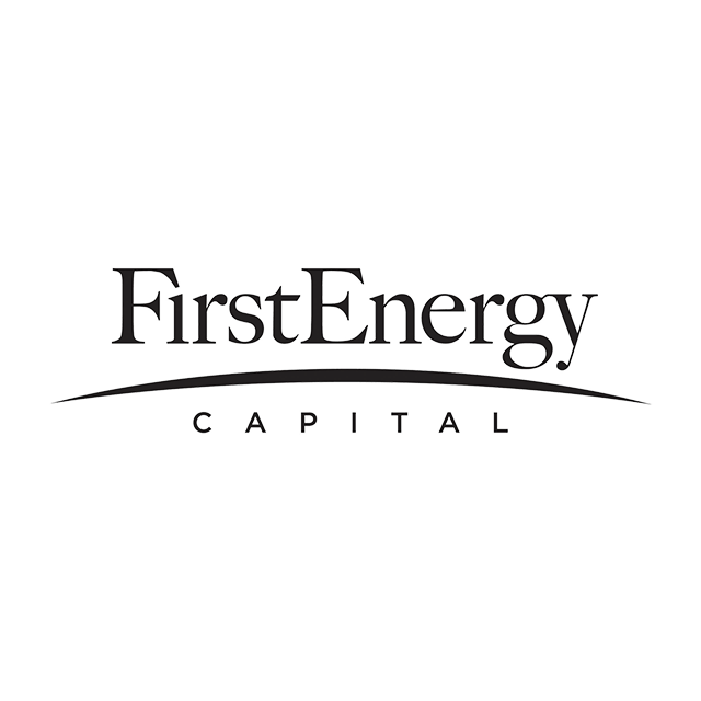 First Capital Energy
