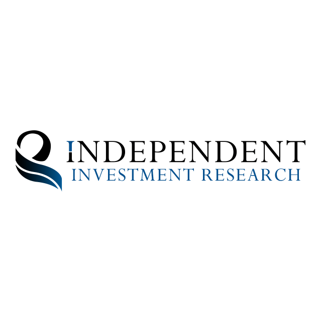 Independent Researcher