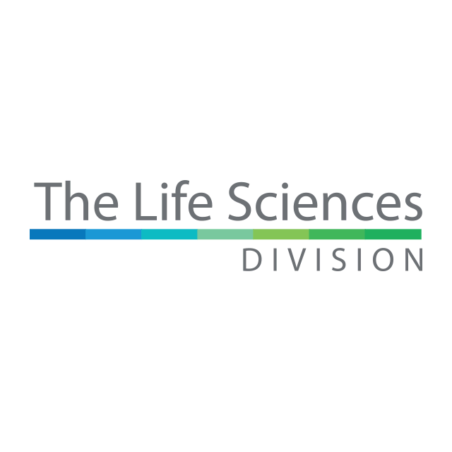 Life sciences Division