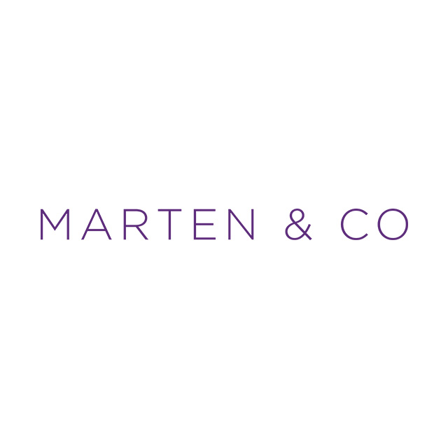 Marten and Co