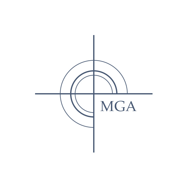 Medley Global Advisors