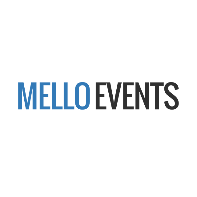 mello events