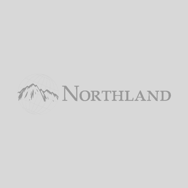 Northland Securities