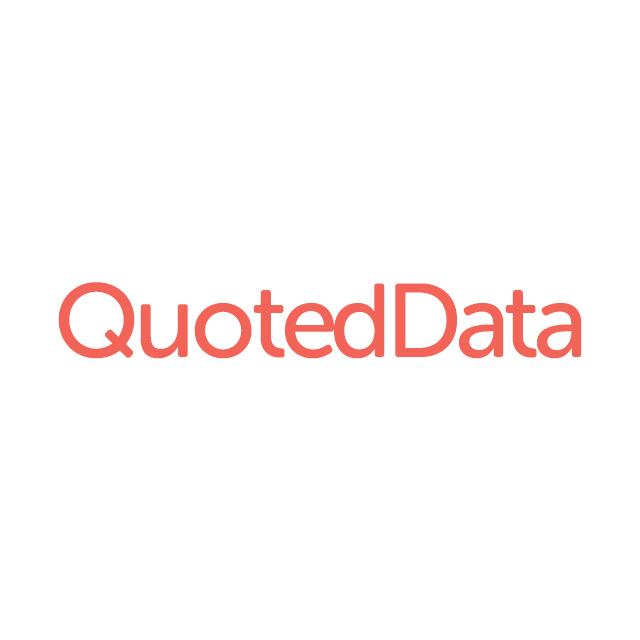 Quotesdata