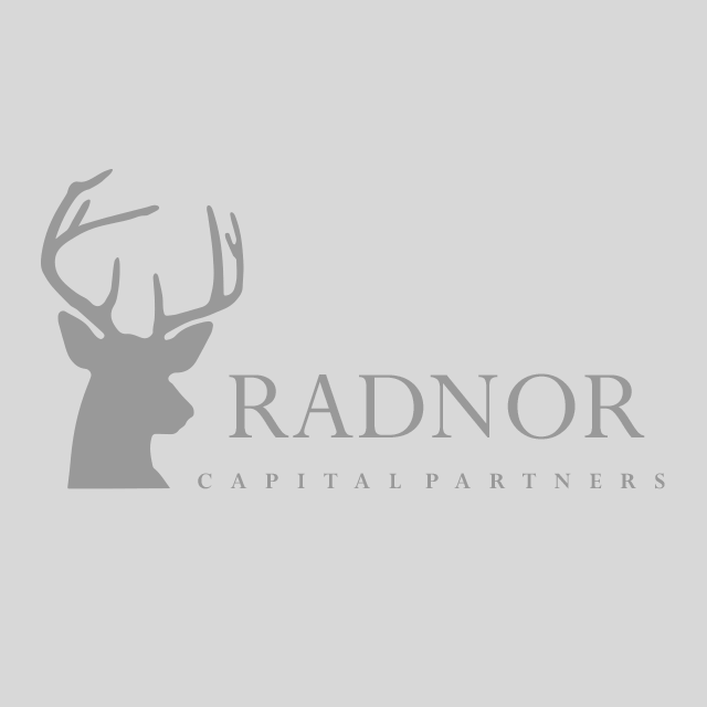 Radnor Capital Partners