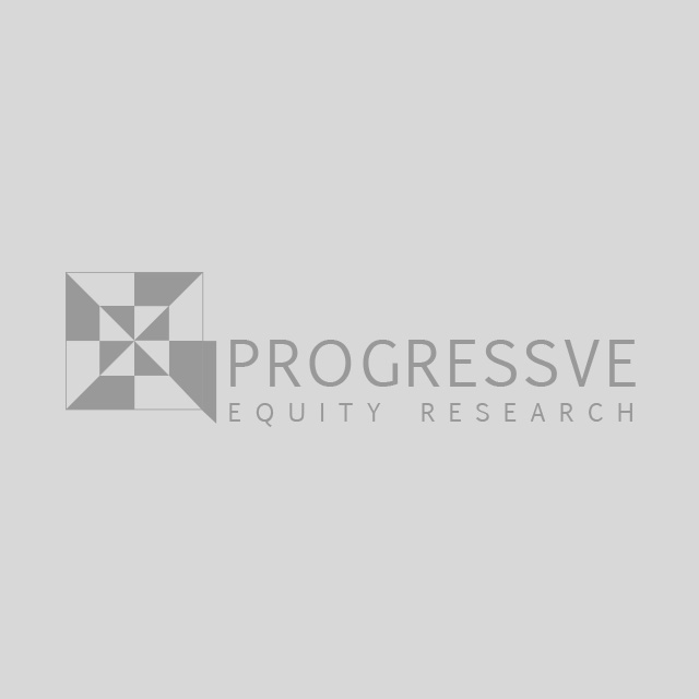 Progressive Equirt Research