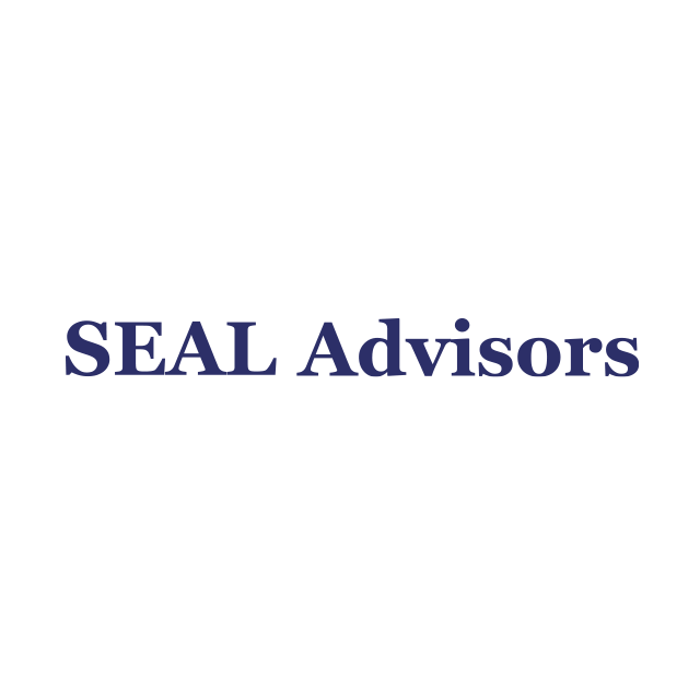 Seal advisors ltd