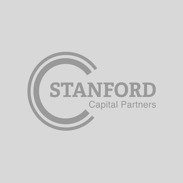 Stanford Capital