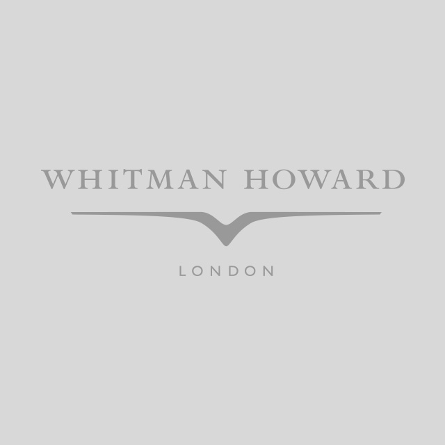 Whitman Howard