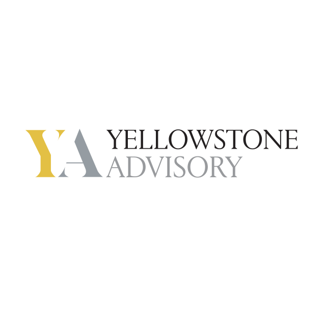 yellowstone advisory